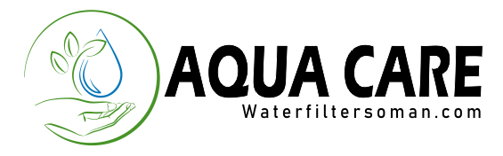 Water Purifier & Filter Suppliers Oman | Water Treatment Company